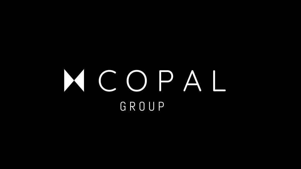 Copal Group