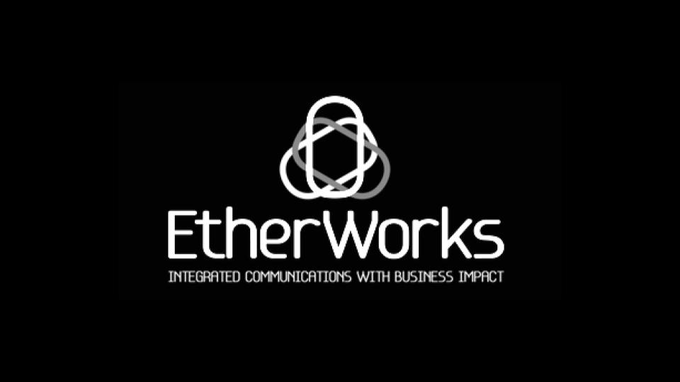 EtherWorks