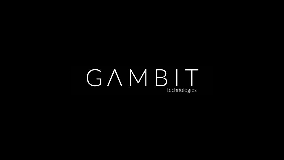 Gambit Technologies