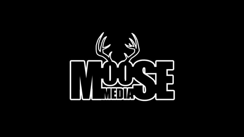 Moose Media